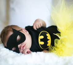 Baby Robin Halloween Costume 20 Baby Batman Costume Ideas Childrens Batman