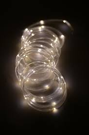 small led lights interiors design