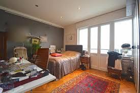 am ager chambre 8m2 for sale immoweb ref 7335805