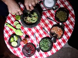 bloc cuisine compact combine cuisine pour studio kitchenette studio kitchenette coin con