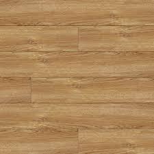 sensa solido elite 8mm columbia laminate flooring leader floors