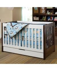 Mercer 3 In 1 Convertible Crib Amazing Deal On Babyletto Mercer 3 In 1 Convertible Crib White Brown