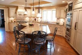innovative remodeling solutions kitchen remodeling new jersey