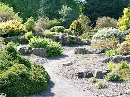 garden topics rock garden planning