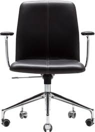 Comfort Chairs Lotus Comfort Low Medium By Jasper Morrison Chairs And