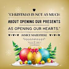 287 best christmas quotes images on pinterest christmas time