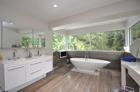 Contemporary Bathroom Favorite Spaces Series Bathrooms Coralcoconut Com