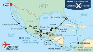 map of south america and mexico index of var plain site storage images media images tours central