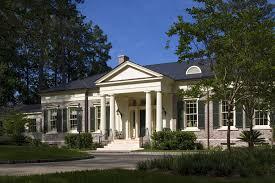 historic revival house plans revival house plans house plan ideas