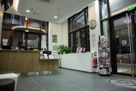 refaire sa cuisine soi m麥e 巴黎 youth hostels in 巴黎 dorms com hostels