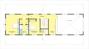 Metal Office Buildings Floor Plans Awesome Modern Look Metal Farmhouse Hq Plans U0026 Pictures Metal