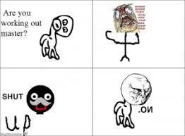 rage comics maker rage comics pinterest comics maker rage