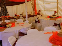download african traditional wedding decorations wedding corners