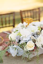 90 inspiring winter wedding centerpieces you u0027ll love happywedd com