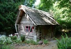 small log cabin designs small log cabin designs rustic retreats designed for