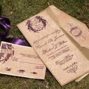 wedding invitations cork national stationery show ii construction elizabeth designs