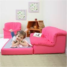 kids playroom sofa our playroom gets a new look with board and