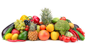can fruits and vegetables protect your emotional well being u2013 dr