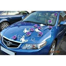 kit dã coration voiture mariage déco mariage thème voiture meilleure source d inspiration sur le
