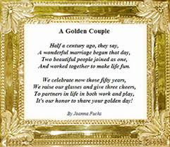 wedding wishes rhyme quotes about wedding anniversary 64 quotes