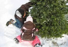 hudson valley resort u0026 spa warm holiday memories on cold winter days