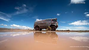 mud truck wallpaper wallpaper gallery dakar hino global