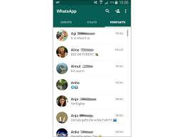 status sprüche whatsapp whatsapp status sprüche die besten sprüche für jede gelegenheit