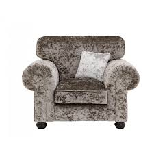laurence llewelyn bowen scarpa fabric armchair furnico village