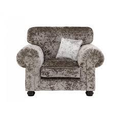 laurence llewelyn bowen scarpa fabric armchair furnico village
