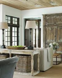 french country living room ideas cottage style living room cabinets best 25 french country living