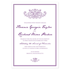 download wedding invitation covering letter haadyaooverbayresort com