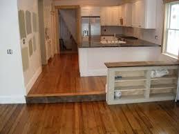 20 best gandswoodfloors com reclaimed wood flooring images