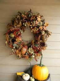 136 best diy thanksgiving images on diy network