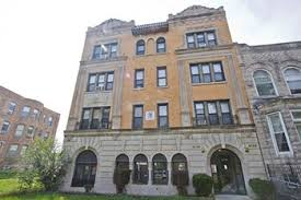average rent for one bedroom apartment in chicago rent cheap apartments in chicago il from 545 rentcafé