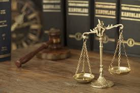 Expunge Criminal Record California What Types Of Criminal Charges Can Be Expunged In California