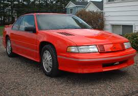 chevy tracker 1990 1990 chevrolet lumina coupe specifications pictures prices
