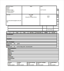 sheet template u2013 18 free word excel pdf documents download
