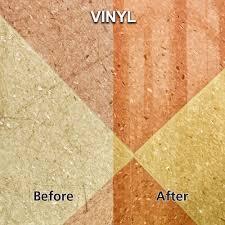 Rejuvenate For Laminate Floors Rejuvenate Floor Restorer Amazon Co Uk Kitchen U0026 Home