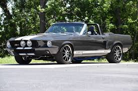 1967 mustang convertible 1967 ford mustang convertible black edition black edition