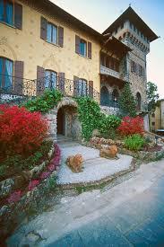 villa stupenda travel directory tourism