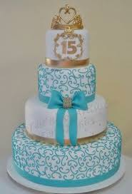 pasteles de quinceañera cake chocolate coffee pinterest