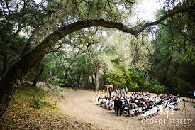 outdoor wedding venues bay area about the ranch at bay area rustic wedding venue
