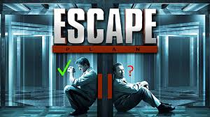 Plan 2 by Escape Plan 2 Teaser Trailer