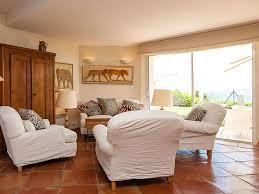 was heiãÿt sofa auf englisch ground floor apartment in nouveau villa garden