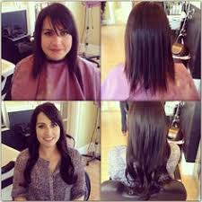 donna hair extensions can i perm my hair extensions hair extension tips