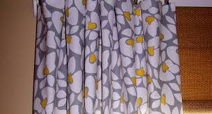 Yellow Gray Curtains Curtains For Gray Walls Turquoise Curtains Grey Walls Curtains