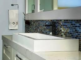 easy bathroom backsplash ideas easy bathroom backsplash ideas top bathroom tile bathroom