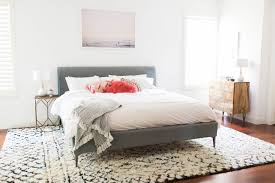 bedroom white bedroom decor bedroom simple furniture wooden bed