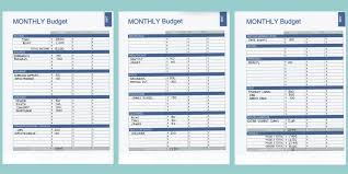 how to create a realistic household budget money matters our 2017 budget binder a plan for every dollar the budget mom