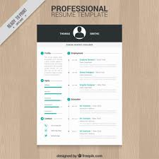 resume template in word modern resume template free word listmachinepro